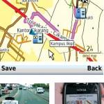 GPS murah di Yogyakarta