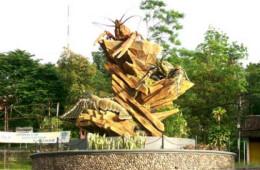 Wisata Kaliurang Jogja Tawarkan Tempat Wisata Terbaik