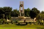 Sejarah palagan ambarawa