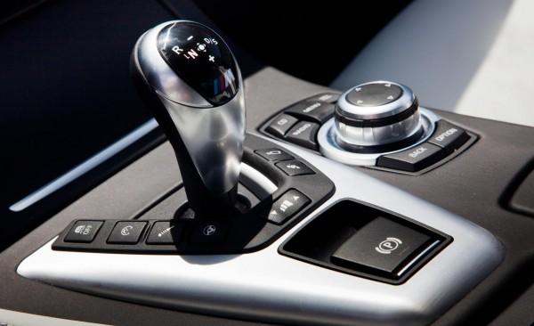2013 bmw m5 shift lever rental mobil yogyakarta