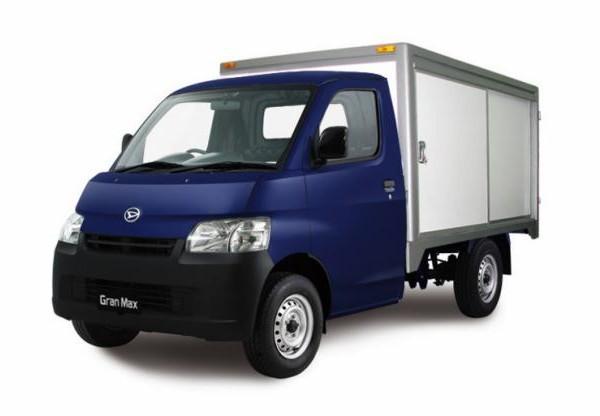 Ukuran Box Gran Max Rental Mobil Jogja Harga Sewa Mobil Rp 50rb