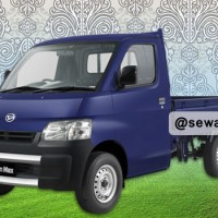 Rental Sewa Pick up Jogja Solo Magelang Klaten			No ratings yet.