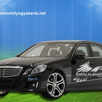 Sewa Mobil Mercedes Benz Jogja : Mercy Terbaru			No ratings yet.