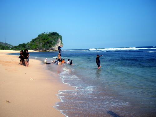 Pantai Indrayanti Map 10 Rental Mobil Jogja Harga Sewa Mobil Rp 50rb