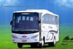 Bus kapasitas kecil