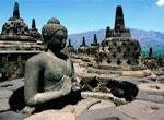 Candi Borobudur1 Jogja Tour