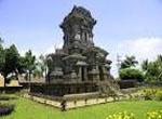 Candi singosari6 Malang Tour