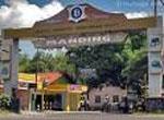 Desa Wisata Manding1 Jogja Tour