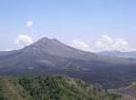Gunung Batur4 Bali Tour