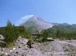 Lava Tour Kali Adem2 Jogja Tour