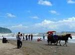 Pantai Parangtritis3 Jogja Tour