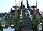 Pura Besakih4 Bali Tour