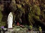 Goa Maria Tritis Wisata Rohani