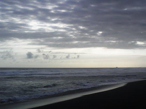 Pantai patehan