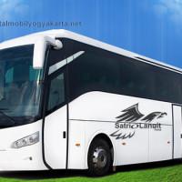 Sewa Bus Pariwisata Jogja : Rental Bis Rp 75Rb No ratings yet.