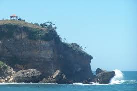 pantai Parang Racuk