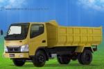 sewa dump truck yogyakarta, sewa dump truck yogya, sewa dump truck jogjakarta, sewa dump truck jogja,