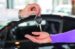 Rental Mobil Jogja Tanpa Sopir dengan Jaminan mudah