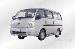 Jangan tertipu dengan Rental Mobil Jogja via Online.