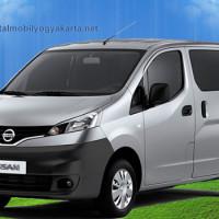 Sewa Evalia Jogja : Rental Mobil Nissan terbaru 2020 No ratings yet.