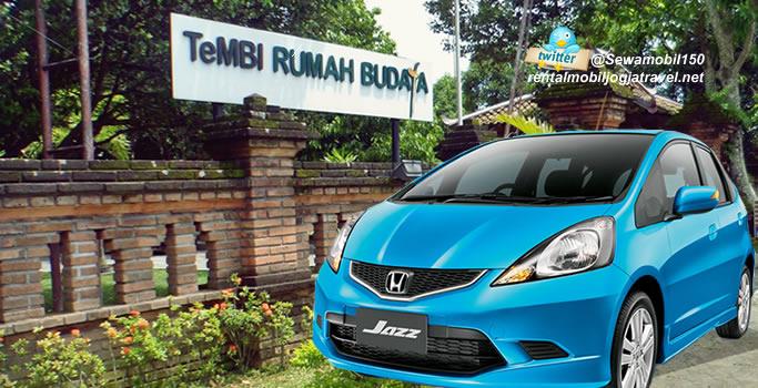 Perbedaan Mobil City Car dan Hatchback di Indonesia