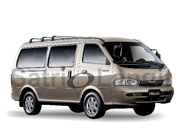 Sewa mobil jogja UGM, Rental Mobil Jogja UGM