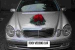 Sewa Mobil Pernikahan Jogja