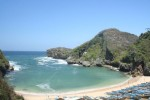 Pantai Di Wonosari Gunungkidul, Pantai Di Kabupaten Gunung Kidul, Pantai Di Wilayah Gunung Kidul