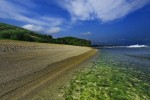 Pantai Daerah Gunung Kidul, Pantai Di Daerah Gunung Kidul Yogyakarta, Pantai Di Gunung Kidul, Pantai Di Gunung Kidul Yogya