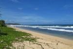 Pantai Di Gunungkidul Jogja, Pantai Di Gunungkidul Yogyakarta, Pantai Di Kabupaten Gunung Kidul