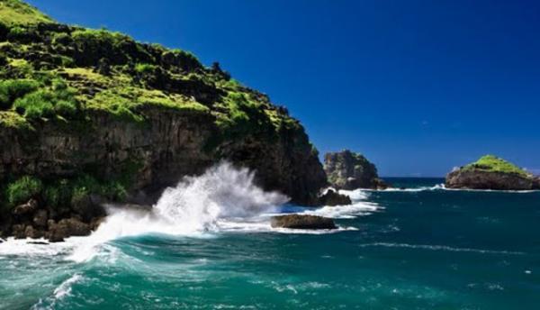Pantai Jogan Gunungkidul Jogja Pantai Terindah Gunung Kidul, Pantai Wisata Gunung Kidul, Pantai Wonosari Gunung Kidul