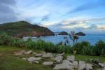 Pantai Jogan Wonosari Gunungkidul, Pantai Indah Gunung Kidul, Pantai Pantai Gunung Kidul, Pantai Pasir Putih Gunung Kidul, Pantai Selatan Gunung Kidul,