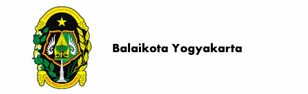 5 Maret 2014 : Balaikota Yogyakarta