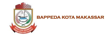 1-2 Oktober 2014 : Bappeda Makasar