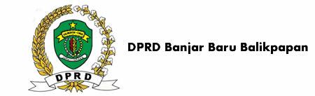12-14 Juni 2014 : DPRD Banjar Baru Balikpapan