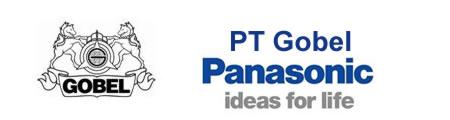 PT. Gobel Panasonic 29 Juni 2014