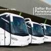 Penyewaan Bus Pariwisata Jogjakarta