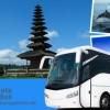 Penyewaan Bus Pariwisata Yogyakarta