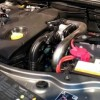 Rental Mobil Nissan Terrano Jogja