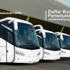 Sewa Bus Jogja Bali