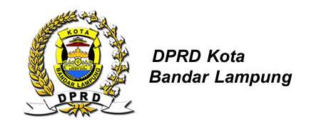 17-18 Juni 2014 : DPRD Bandar Lampung Komisi 2