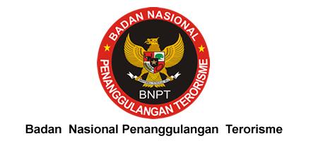 BNPT 27 Agustus 2014