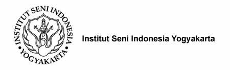 Maret 2014 : Isi Yogyakarta