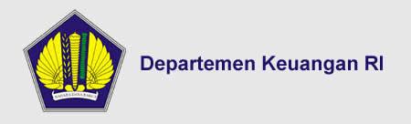 1 – 3 Oktober 2014 : Kementrian Keuangan