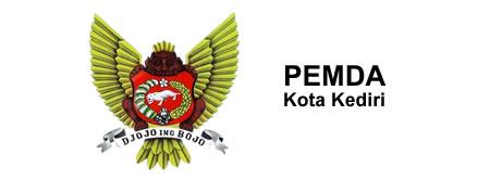9 Mei 2014 : Pemda Kota Kediri