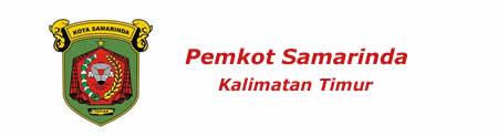 14-16 Oktober 2014 : Pemkot Samarinda