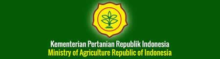 16 – 17 Juni 2014 : Kementrian Pertanian Jakarta