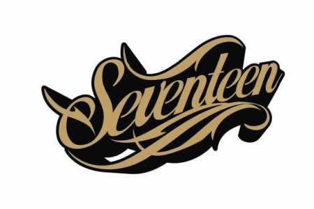 21 Juni 2014 : seventeen band