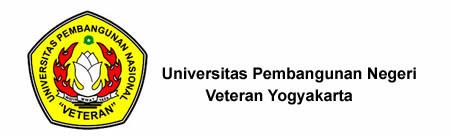 Universitas Pembangunan Nasional Yogyakarta