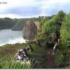 Pantai Parang Racuk Gunung Kidul
